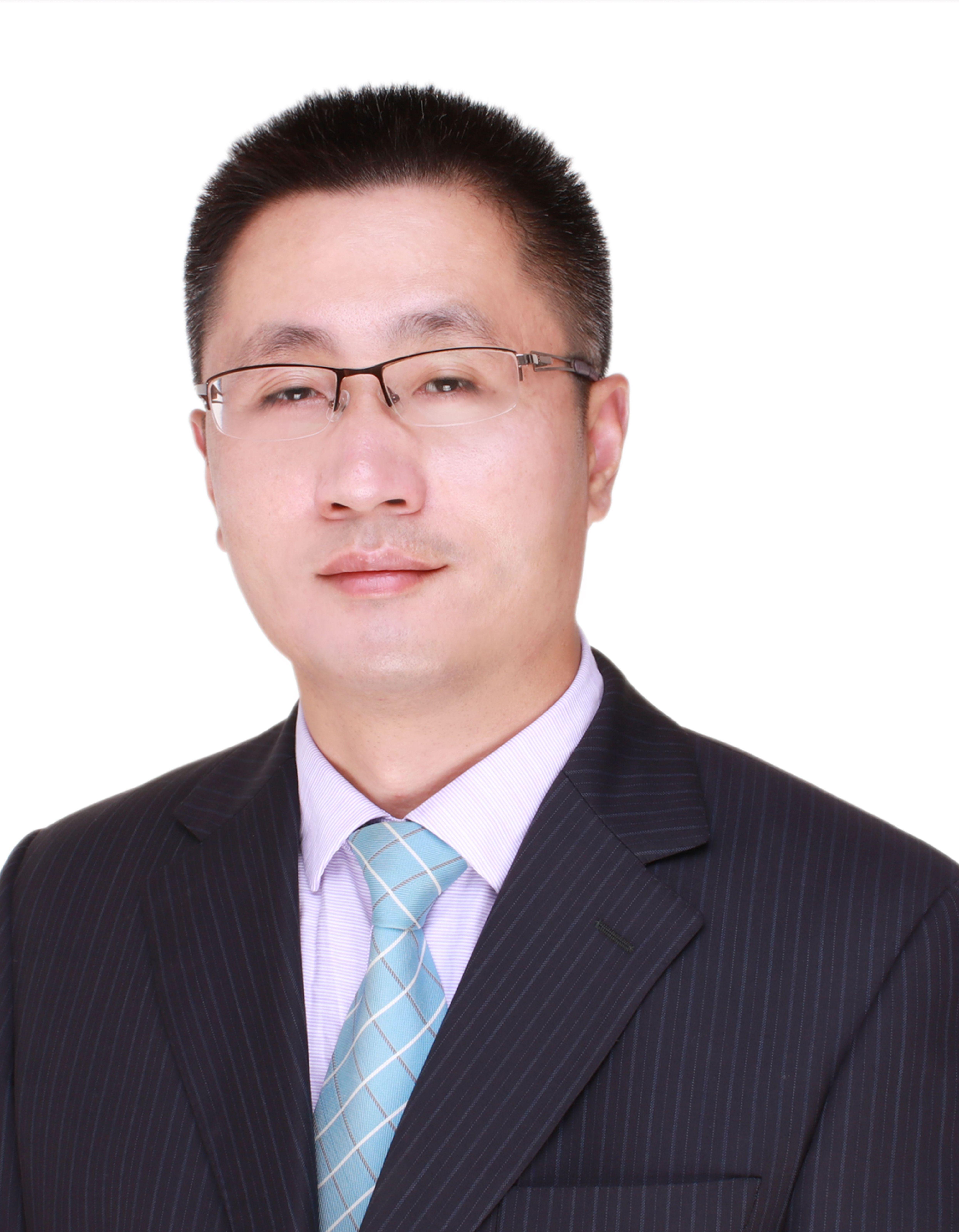 Yunjian Bai