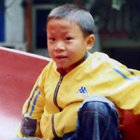 Jahresbericht 2011 über Deng und das SOS-Kinderdorf