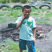 SOS Kinderdorf Jahresbericht 2015